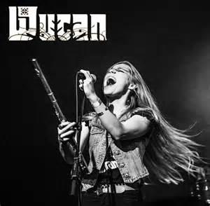 Wucan