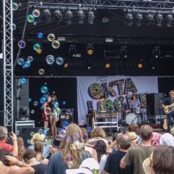 Open Air Festival Saison 2016 (Hessen): Festivalplaner