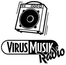 01-virusmusik_radio_internetaktuell