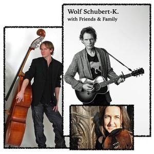02 Internet Wolf Schuber und Friends Presse