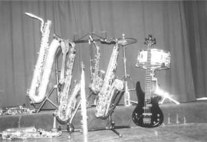 01 Internet Anonyme saxofoniker