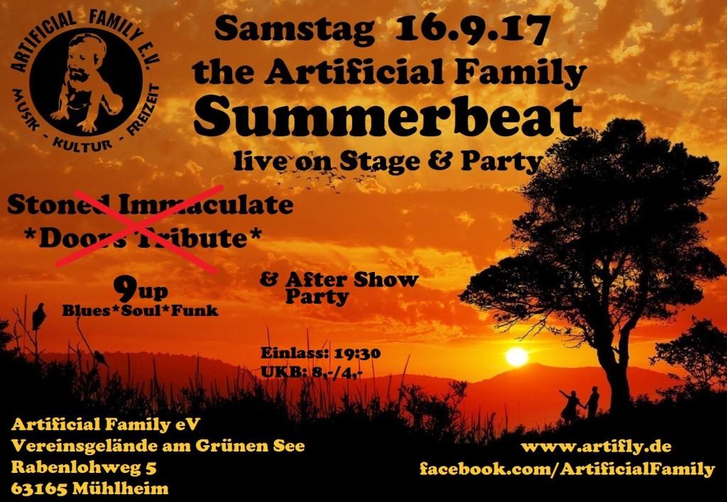 AF_Summerbeat_16-9-17_Banner