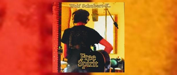wolf-schubert-k-free-spirit