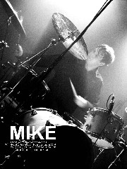 03-Mike