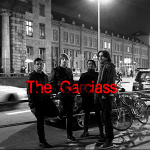 04_the_garciass___band___name