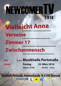 06 Internet Newcomertv_Flyer_März 2018