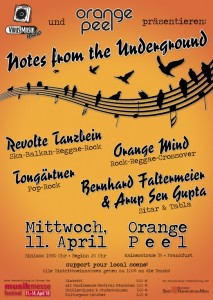 Notes-from-the-Underground_A3_Ansicht