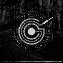 The Garciass - EP Cover