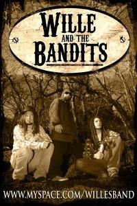 Wille&TheBandits-1302511768-max