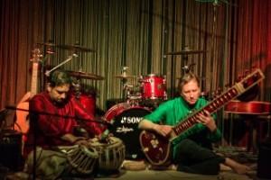 B. Faltermeyer & Arup Sen Gupta - (10)