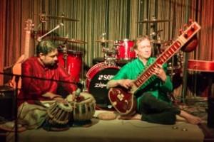 B. Faltermeyer & Arup Sen Gupta - (9)