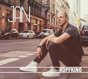 01 Pressefoto JAN-KOPFKINO-COVER100