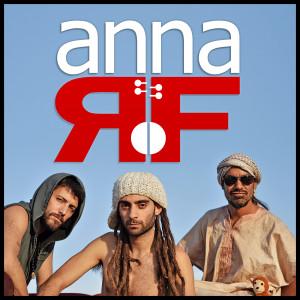 annaRF_2