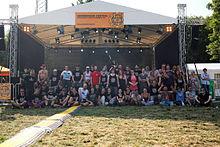 Sommerschein_Crew_2015