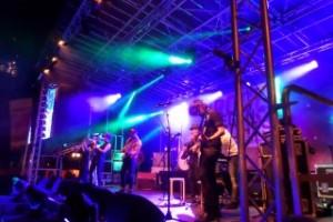 Rock gegen Rechts - live 01.09 (15)