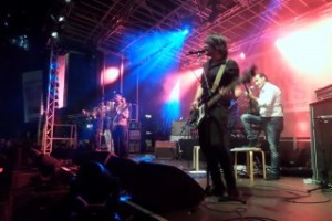 Rock gegen Rechts - live 01.09 (16)