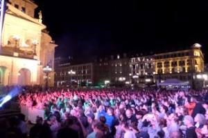 Rock gegen Rechts - live 01.09 (17)