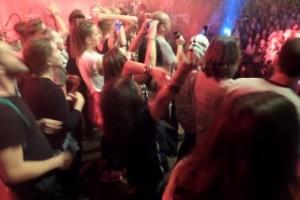 Rock gegen Rechts - live 01.09 (18)