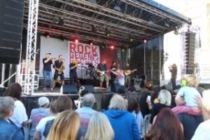 Rock gegen Rechts - live 01.09 (8)