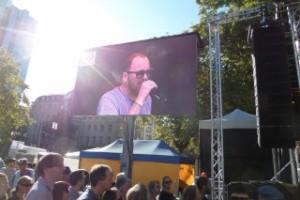 Rock gegen Rechts - live 01.09 (9)