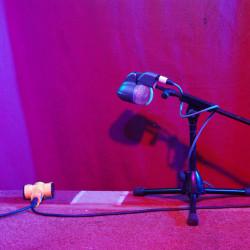 Die vierte NewcomerTV Nacht & die VirusMusikRadio Show – wir suchen noch Bands