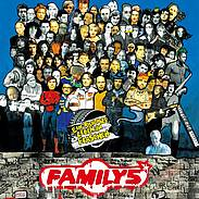 Family 5 Cover
