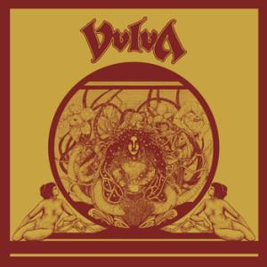 VVLVA (Album-Cover) aus Aschaffenburg