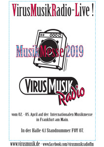 05 Das VirusMusikRadio Musikmesseflyer 2019_internet