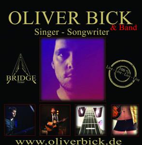 01 OliverBickundBandFotoInternet