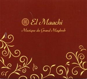 El Maachi