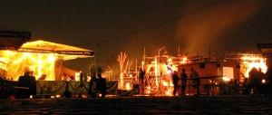 184 Theaterfestival Nachts 05