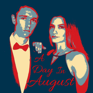 A-Day-In-August Internet