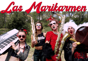 Las Marikarmen graphics 5_Internet